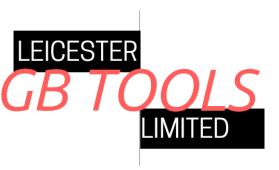 Leicester GB Tools LTD
